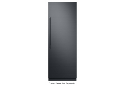 Dacor - DRZ30980RAP - Built-In Full Refrigerators / Freezers