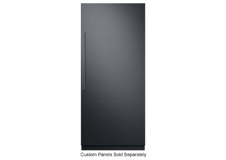Dacor - DRZ36980RAP - Built-In Full Refrigerators / Freezers