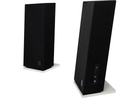 Definitive Technology - DS100INCLINE - Computer Speakers