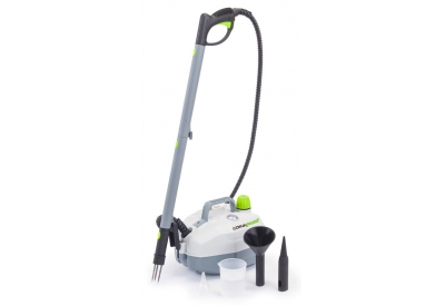 DynaSteam - DS1600 - Carpet Cleaners - Steam Cleaners