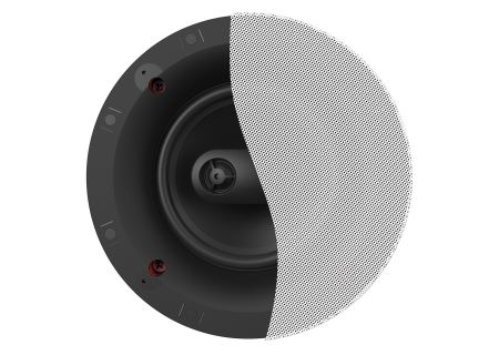 Klipsch - 1064169 - In-Ceiling Speakers