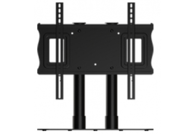 Crimson - DS46 - TV Wall Mounts