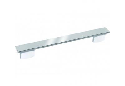 Miele Chrome Pureline Silhouette Handle Ds6808ch