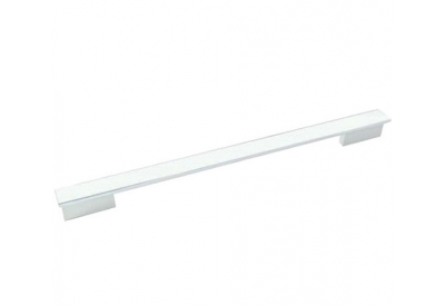 Miele - DS6808WH - Installation Accessories
