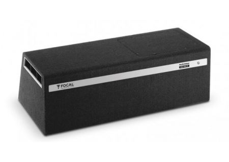 Focal Active Digital 2.1 Subwoofer - DSA-500RT