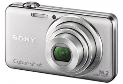 Sony - DSC-WX50 - Digital Cameras