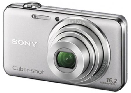Sony - DSC-WX50 - Digital Cameras
