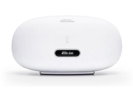 Denon - DSD500WT - iPod Docks