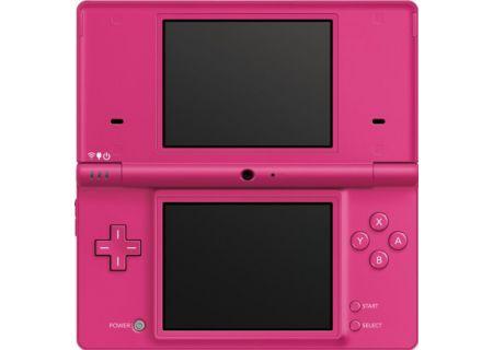 Nintendo - DSITWLSPA - Gaming Consoles