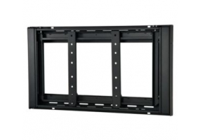 Peerless - DS-VW660 - Flat Screen TV Mounts