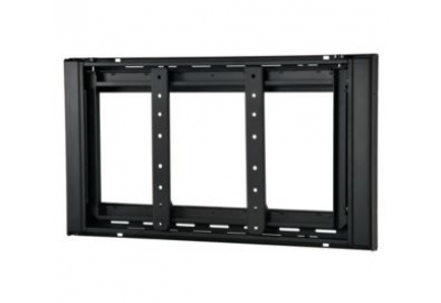 Peerless - DS-VW660 - TV Mounts