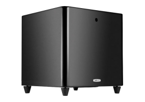 Polk Audio - DSWPRO660WI - Subwoofer Speakers