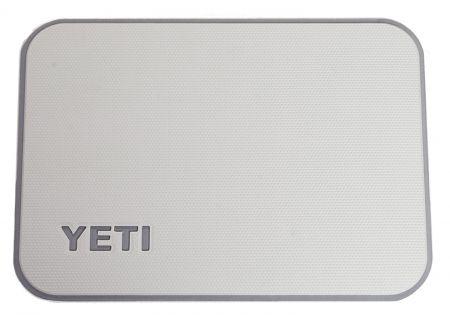 YETI Cool Gray Tundra 160 SeaDek Slip Resistant Pad - 20040160001