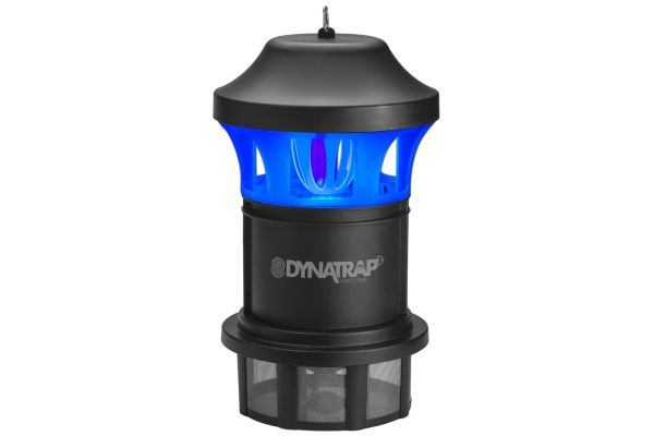 Dynatrap 1 Acre Insect And Mosquito Trap - DT1775