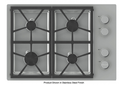 Dacor - DTCT304GB/LP - Gas Cooktops