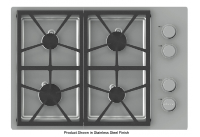 Dacor - DTCT304GB/LP/H - Gas Cooktops