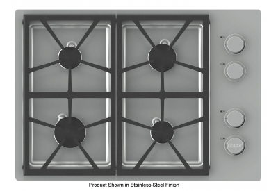Dacor - DTCT304GB/NG - Gas Cooktops