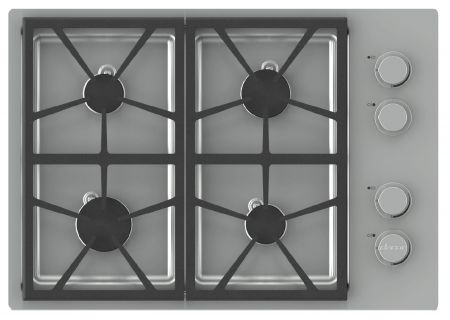 Dacor - DTCT304GS/LP - Gas Cooktops