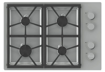 Dacor - DTCT304GS/NG - Gas Cooktops