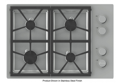 Dacor - DTCT304GW/LP - Gas Cooktops