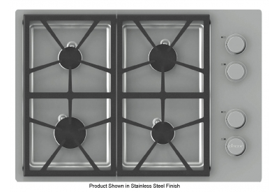 Dacor - DTCT304GW/NG - Gas Cooktops