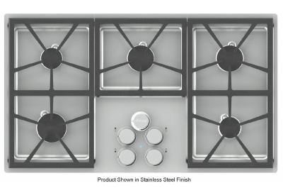 Dacor - DTCT365GB/LP - Gas Cooktops