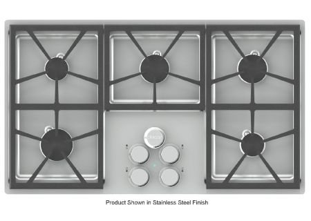 Dacor - DTCT365GB/LP/H - Gas Cooktops