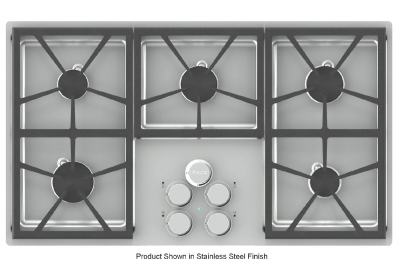 Dacor - DTCT365GB/NG/H - Gas Cooktops