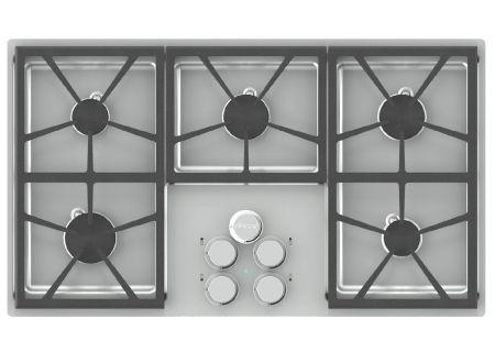 Dacor - DTCT365GS/LP - Gas Cooktops