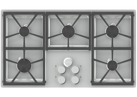 Dacor - DTCT365GS/NG - Gas Cooktops
