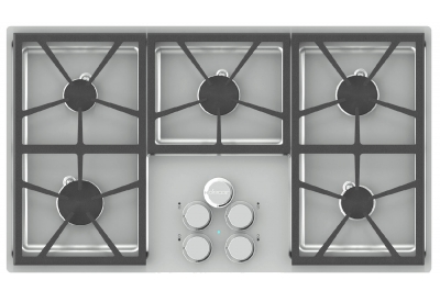Dacor - DTCT365GS/NG/H - Gas Cooktops