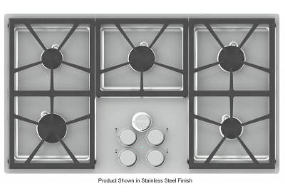 Dacor - DTCT365GW/LP - Gas Cooktops