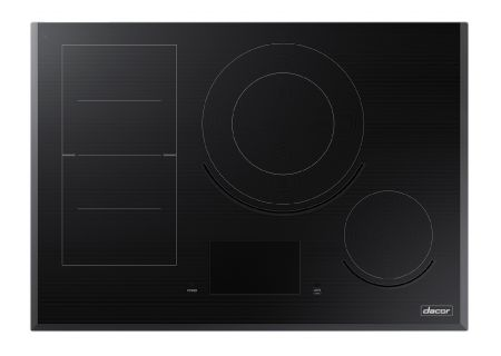 Dacor - DTI30M977BB - Induction Cooktops
