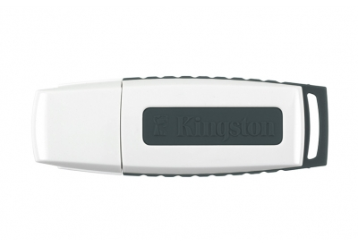 Kingston - DTIG3/4GBZ - USB Flash Drive