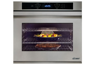 Dacor - DTO130FS - Single Wall Ovens