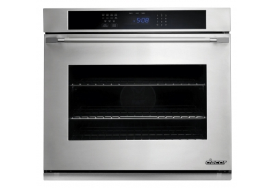 Dacor - DTO130S - Single Wall Ovens