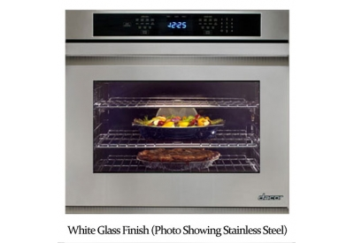 Dacor - DTO130W - Single Wall Ovens