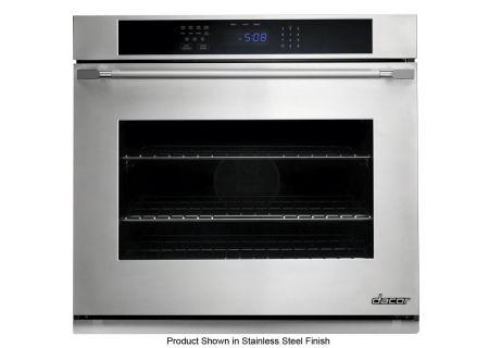 Dacor - DTO130W - Single Wall Ovens