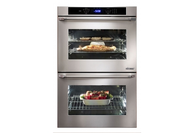 Dacor - DTO227S - Double Wall Ovens