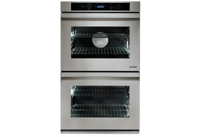 Dacor - DTO227FS - Double Wall Ovens