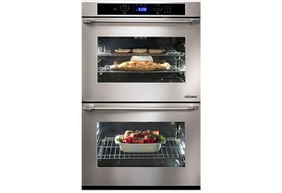 Dacor - DTO230S - Double Wall Ovens