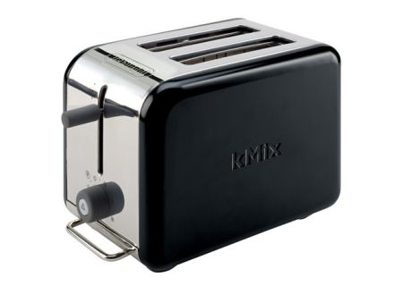 DeLonghi - DTT02BK - Toasters & Toaster Ovens