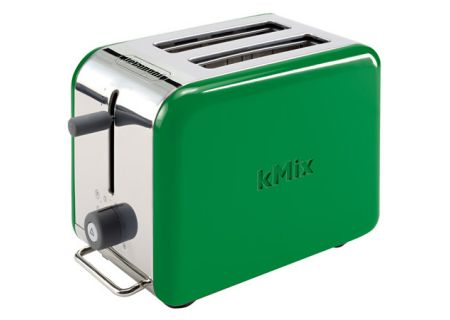 DeLonghi - DTT02GR - Toasters & Toaster Ovens