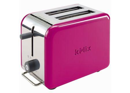 DeLonghi - DTT02MA - Toasters & Toaster Ovens