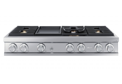 Dacor - DTT48M976PS - Rangetops