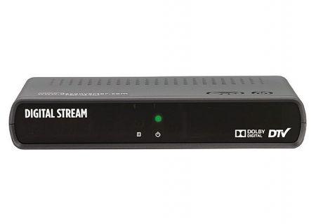Digital-Stream - DTX9980 - Digital Converters