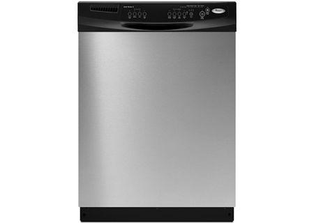 Whirlpool - DU1055XTVD - Dishwashers