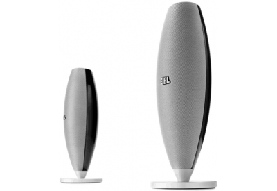 JBL - DUET3BLK - Portable & Bluetooth Speakers