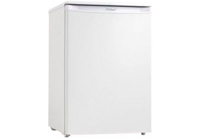 Danby - DUF408WE - Upright Freezers