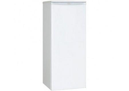 Danby - DUFM085A2WDD1 - Upright Freezers